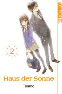 haus-der-sonne-band-2-cover