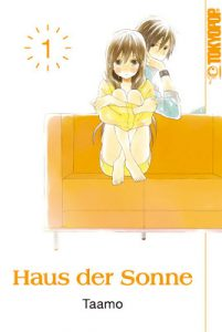 haus-der-sonne-cover-band-1-cover