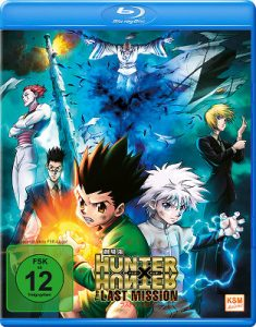 hunter-x-hunter-the-last-mission-cover