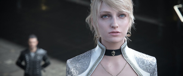 kingsglaive-final-fantasy-xv-2