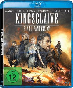 kingsglaive-final-fantasy-xv-cover