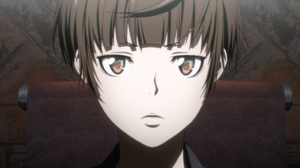 psycho-pass-the-movie-1
