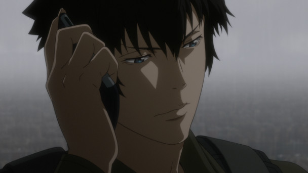 psycho-pass-the-movie-2