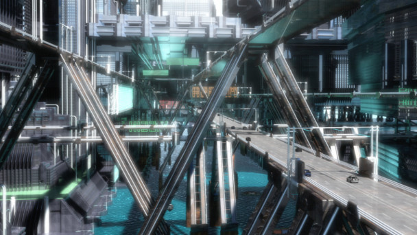 psycho-pass-the-movie-3