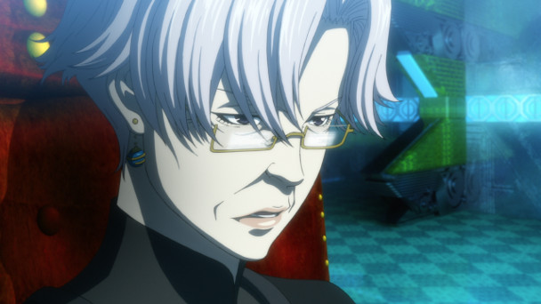 psycho-pass-the-movie-4
