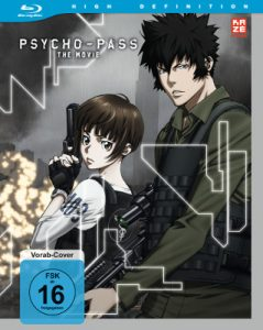 psycho-pass-the-movie-cover