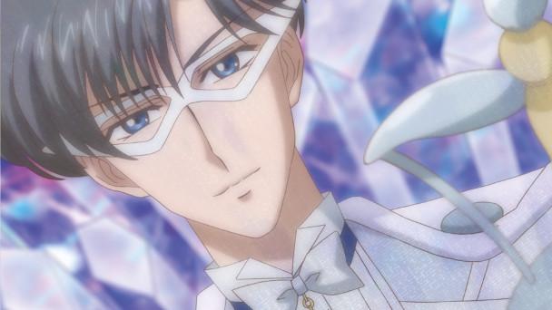 sailor-moon-crystal-vol-3-5