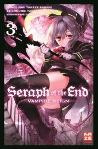 seraph-of-the-end-vampire-reign-band-3-cover