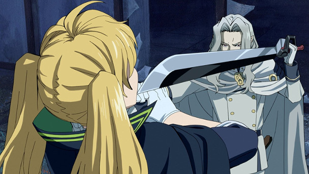 seraph-of-the-end-vol-1-vampire-reign-5