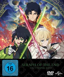 seraph-of-the-end-vol-1-vampire-reign-cover