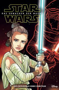 star-wars-das-erwachen-der-macht-junior-graphic-novel-cover
