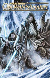 star-wars-obi-wan-anakin-cover