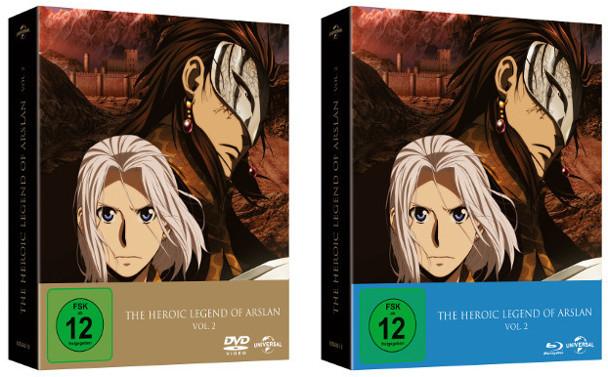 the-heroic-legend-of-arslan-vol-2-ankuendigung-cover