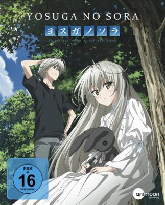 yosuga-no-sora-vol-1-cover