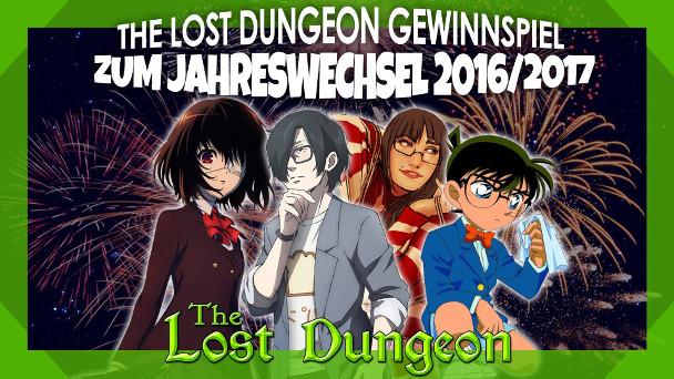 the-lost-dungeon-gewinnspiel-zum-jahreswechsel-2016-2017