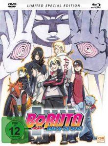 boruto-naruto-the-movie-cover-ankuendigung