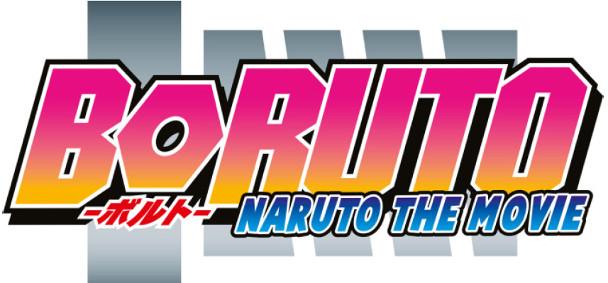 boruto-naruto-the-movie-logo-ankuendigung