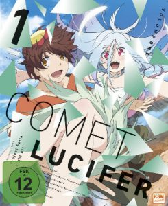comet-luciver-vol-1-cover