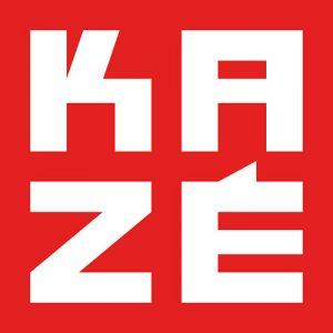 kaze-logo