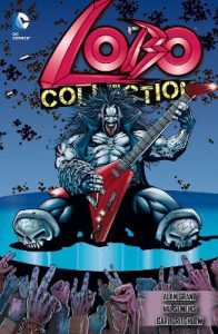 lobo-collection-band-3-cover