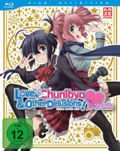 love-chunibyo-other-delusions-heart-throb-vol-1-cover