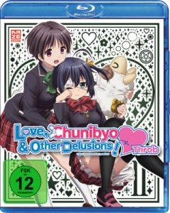 love-chunibyo-other-delusions-heart-throb-vol-2-cover