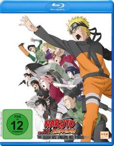 naruto-shippuden-the-movie-3-cover