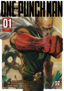 one-punch-man-band-1-cover