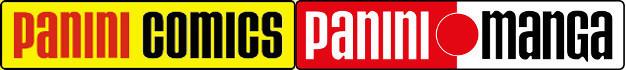 panini-comic-manga-logos