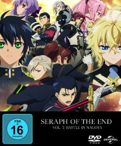seraph-of-the-end-vol-2-cover