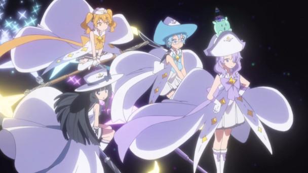 wish-upon-the-pleiades-vol-4-4
