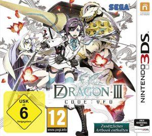 7th-dragon-iii-code-vfd-cover