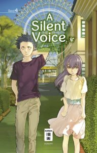 a-silent-voice-band-4-cover