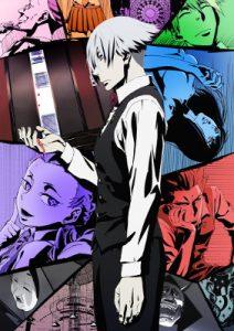 death-parade-artwork