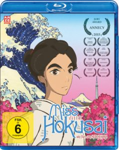 miss-hokusai-cover