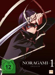 noragami-aragoto-vol-1-cover-ankuendigung