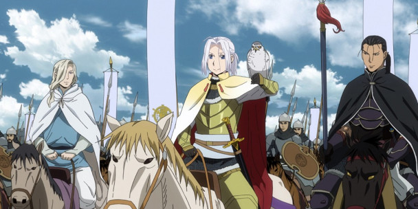 the-heroic-legend-of-arslan-vol-2-1