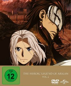 the-heroic-legend-of-arslan-vol-2-cover