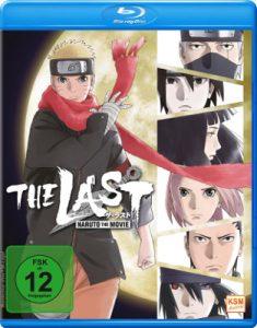 the-last-naruto-the-movie-cover